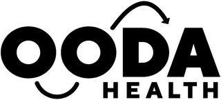 OODA HEALTH trademark