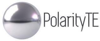POLARITYTE trademark