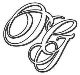 OG trademark