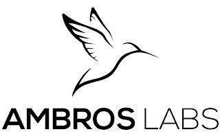 AMBROS LABS trademark