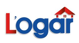 L'OGAR trademark