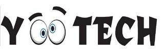 YOOTECH trademark