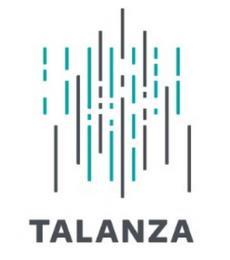 TALANZA trademark