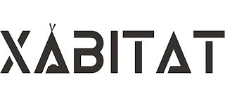 XABITAT trademark