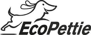 ECOPETTIE trademark