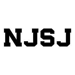 NJSJ trademark