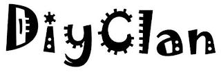 DIYCLAN trademark