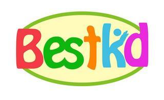 BESTKD trademark