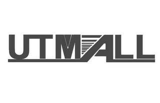 UTMALL trademark