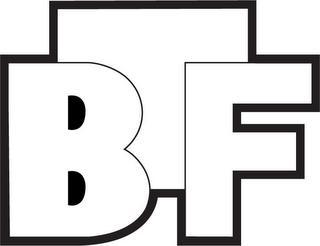 BTF trademark