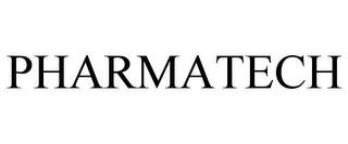 PHARMATECH trademark