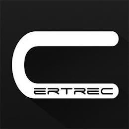 C ERTREC trademark