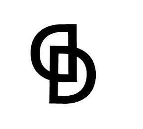 DD trademark