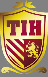 TIH trademark