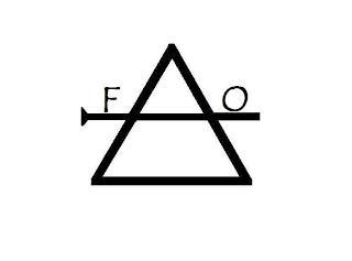 F O trademark