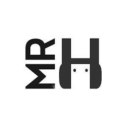 MR H trademark