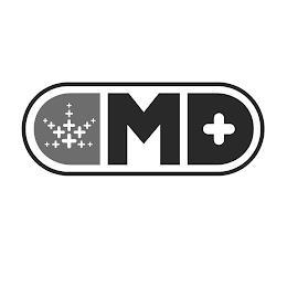 MD trademark
