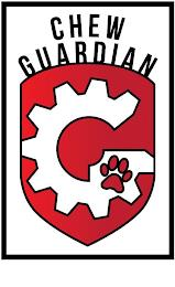 CHEW GUARDIAN G trademark