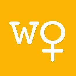 WO trademark
