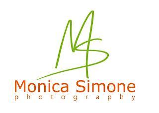 MS MONICA SIMONE PHOTOGRAPHY trademark