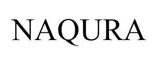 NAQURA trademark