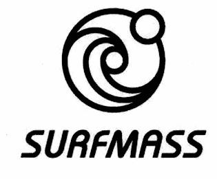 SURFMASS trademark
