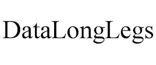 DATALONGLEGS trademark