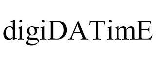 DIGIDATIME trademark