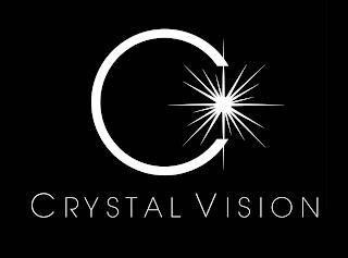 C CRYSTAL VISION trademark