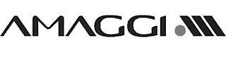 AMAGGI trademark