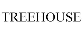 TREEHOUSE trademark