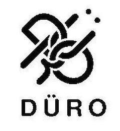 DÜRO DÜRO trademark