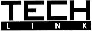 TECHLINK trademark