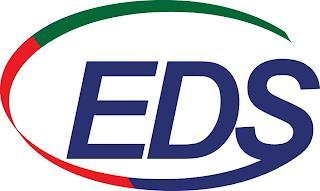 EDS trademark