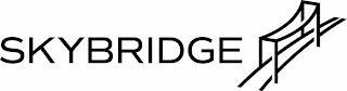 SKYBRIDGE trademark