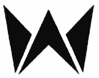W trademark