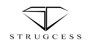 SC STRUGCESS trademark