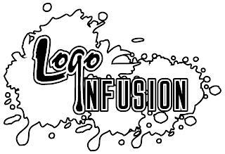 LOGO INFUSION trademark