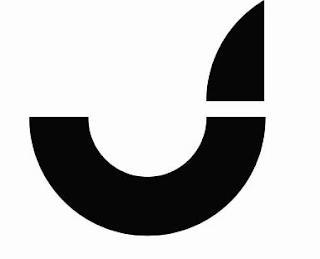 J C trademark