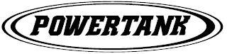 POWERTANK trademark