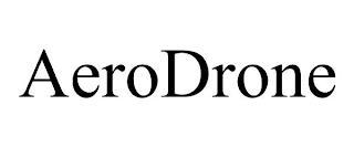 AERODRONE trademark
