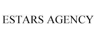 ESTARS AGENCY trademark
