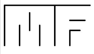 MF trademark
