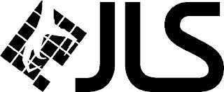 JLS trademark