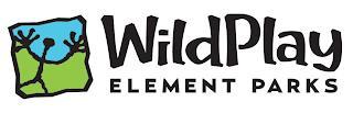 WILDPLAY ELEMENT PARKS trademark