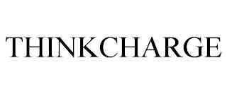 THINKCHARGE trademark