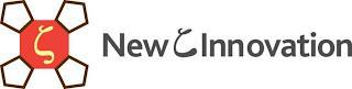 NEW C INNOVATION trademark