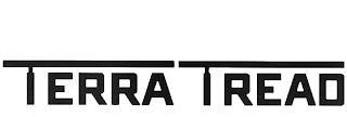 TERRA TREAD trademark