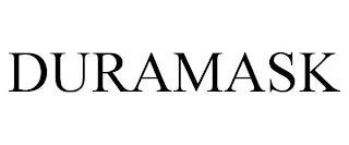 DURAMASK trademark