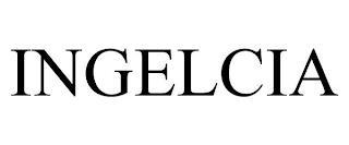 INGELCIA trademark